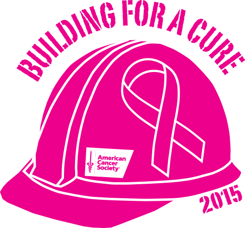 Building For A Cure 2017 | D&D Garage Doors